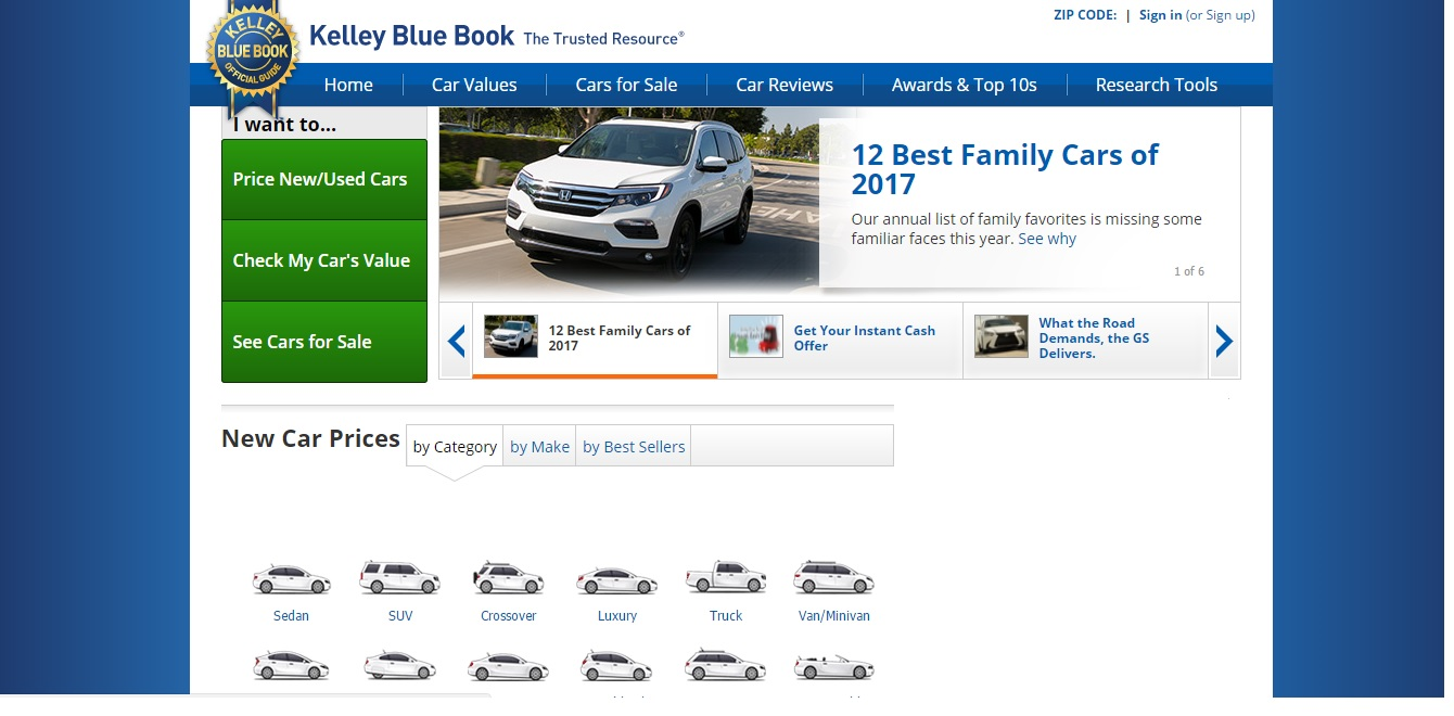 Top Review Sites | Best Car Review Sites | Best Movie Sites | Best ...